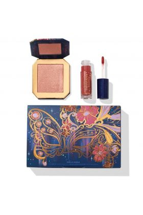 Colourpop - ever ever after kit