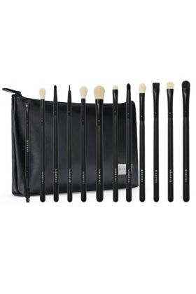 MORPHE -EYE OBSESSED BRUSH COLLECTION