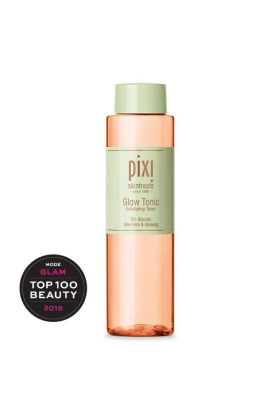 PIXI Beauty - Glow Tonic 250ml