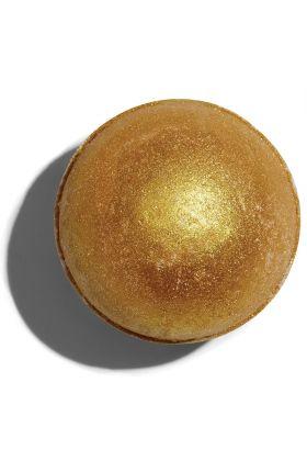 I Heart Revolution Golden Dip Bath Fizzer