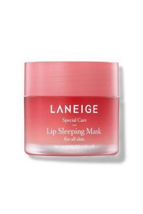 Laneige Lip Sleeping Mask 20g