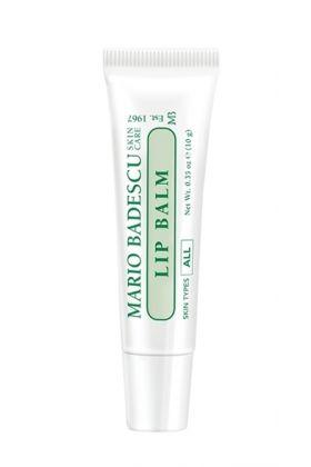 Mario badescu - Lip Balm (squeeze tube)