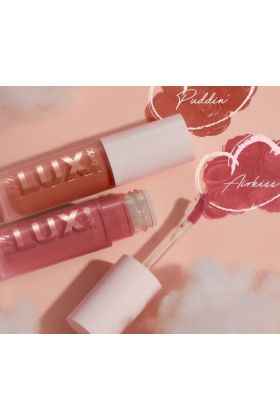 colourpop - lofty goals lux liquid lipstick kit