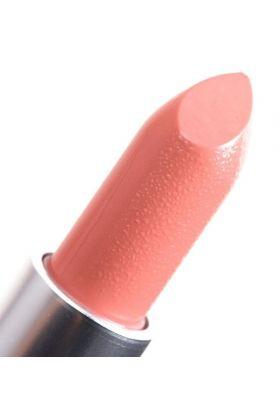 MAC - matte lipstick - HUE
