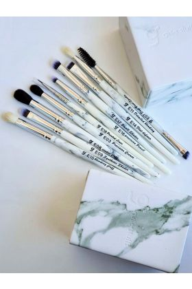 Girliestuffs - The Complete eye set - Marble Collection