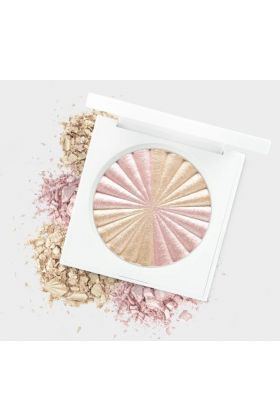Ofra Cosmetics - @marchbeautyworld Highlighter