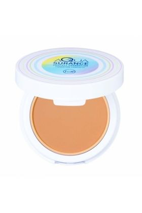 J. CAT BEAUTY Aquasurance Compact Foundation
