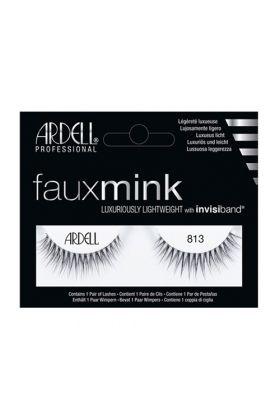 ARDELL Faux Mink - 813 Black