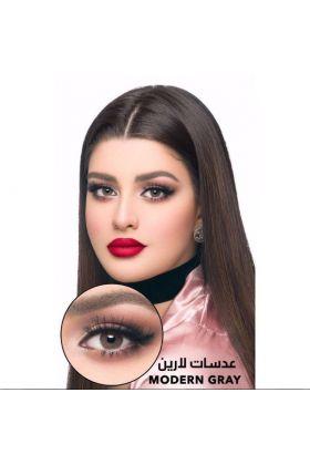Lareen Soft Contact Lens
