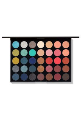Buy makeup UAE