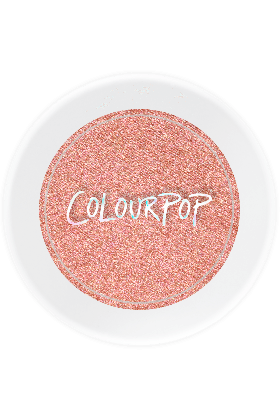 Colourpop- Super Shock Cheek- Highlight