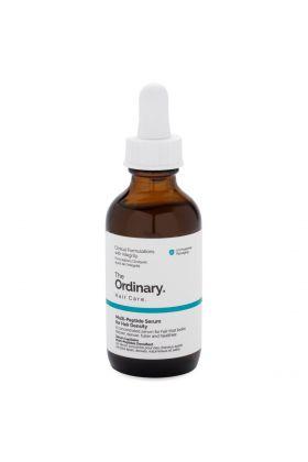 THE ORDINARY. Multi-Peptide Serum for Hair Density - 60ml