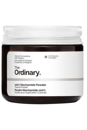 THE ORDINARY -Niacinamide Powder( 20g )