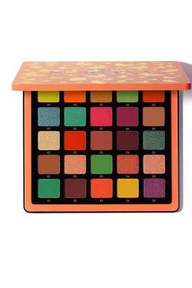 Anastasia Beverly Hills - NORVINA Pro Pigment Palette Vol. 3