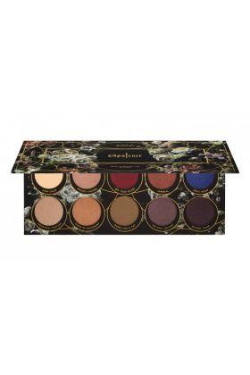 ZOEVA Opulence Eyeshadow Palette