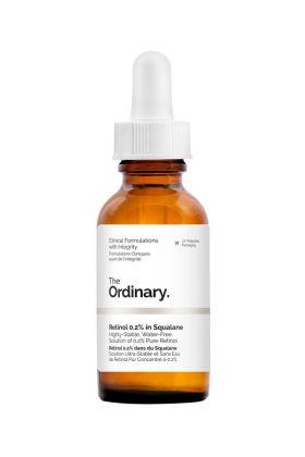 the ordinary skincare retinol 0.2% ordinary the ordinary uae
