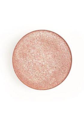 Colourpop Pressed Powder Shadow-PepTalk