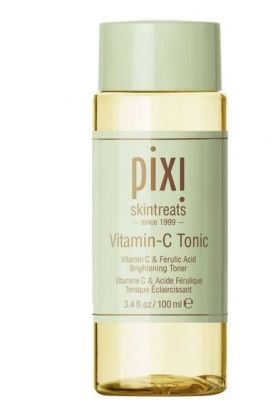 Pixi beauty -Vitamin-C Tonic 100ml