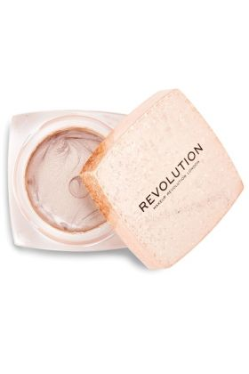 Revolution - Jewel Collection Jelly Highlighter Prestigious