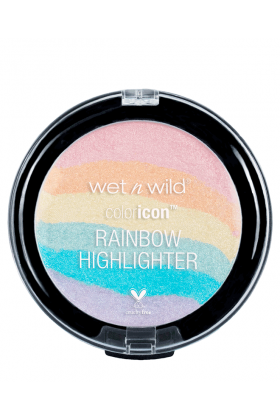 Wet n Wild - Color Icon™ Rainbow Highlighter