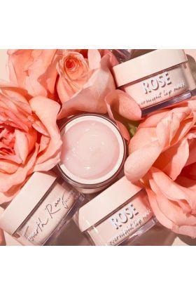 Fourth ray beauty - Lip Mask - Rose