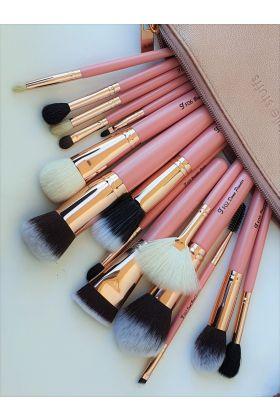 Makeup brushes UAE Girliestuffs brushes