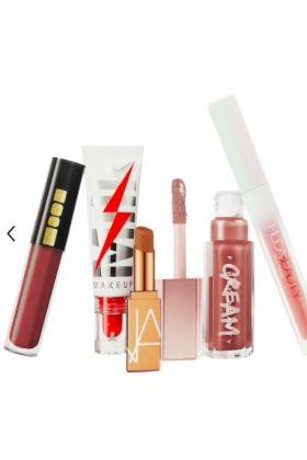 Sephora Favorites Give Me Some Shine Lip Set