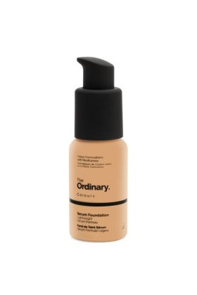 The ordinary - Serum Foundation