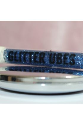 Glitter Tube - SONIC - LOOSE GLITTER 5G