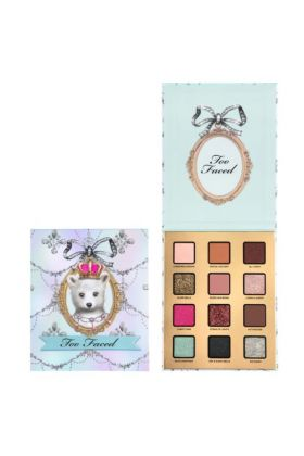 TOO FACED -Enchanted Beauty - Unbearably Makeup Glam