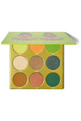 Juvias place - Tribe eyeshadow palette