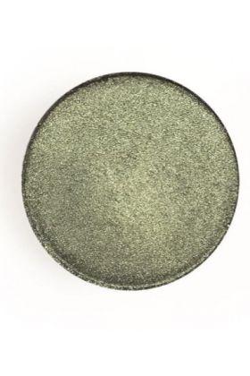 Colourpop Pressed Powder Shadow-upandup