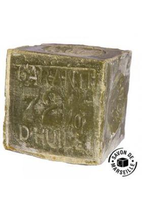 LSM - Enriched Olive Oil Soap - 300gms