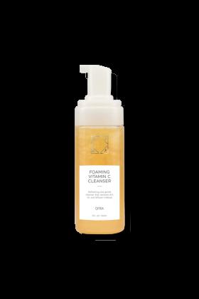 Ofra - Foaming Vitamin C Cleanser 150ml