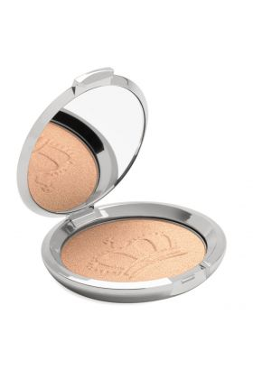 BECCA Shimmering Skin Perfector Pressed - Royal Glow