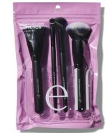 ELF-COMPLEXION PERFECTION BRUSH KIT