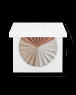 Ofra Cosmetics - NIKKIETUTORIALS Everglow Highlighter